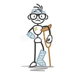 Assurance de prêt médical