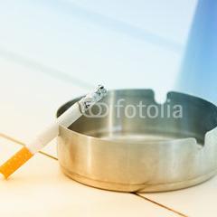 assurance de prêt fumeurs