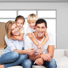 assurance de prêt jeunes