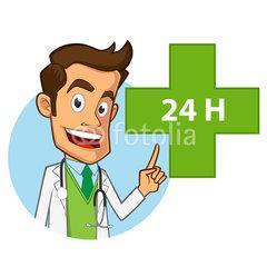 assurance de pret pharmaciens