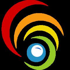 logo bb courtage assurance attestation accueil