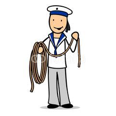 Assurance de Prêt Immobilier Officier marin