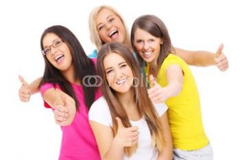 assurance de pret jeunes emprunteurs