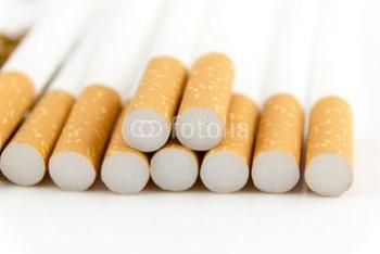assurance de prêt pour fumeurs