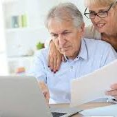 assurance de prêt sénior
